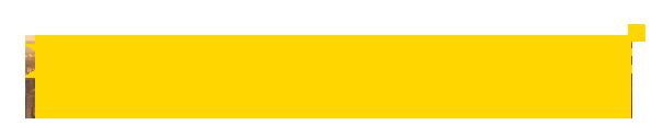 Xeromatic - Agencja Reklamowa i Drukarnia On-Line